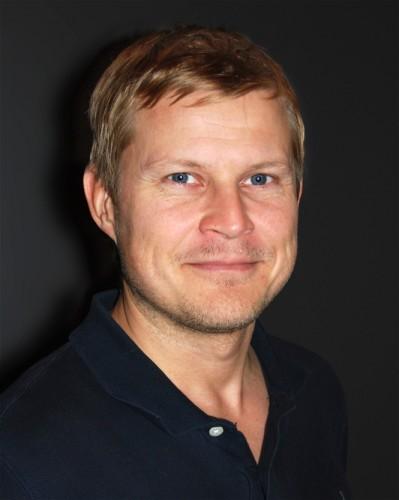 Fredrik-Aslund