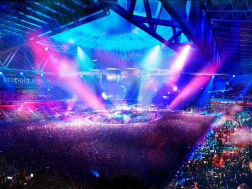 Arena2_Konsert