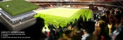 innebild_fotboll_L