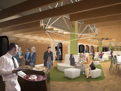 800x600-vip-lounge-stockholmsarenan