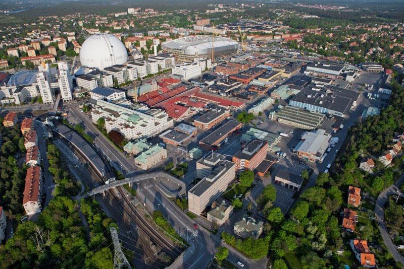 http://blogg.tele2arena.se/wp-content/uploads/2012/08/slakthusomr_K6A8109_l%C3%A5g.jpg