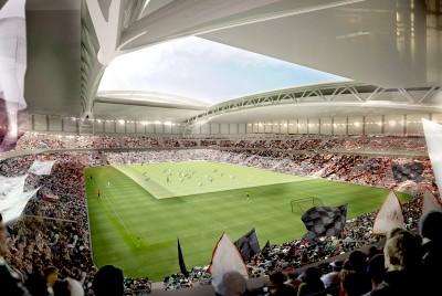 arena_inne_00_m_fotboll_l