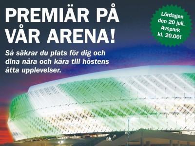 Hammarby_Tidning_272x396.indd