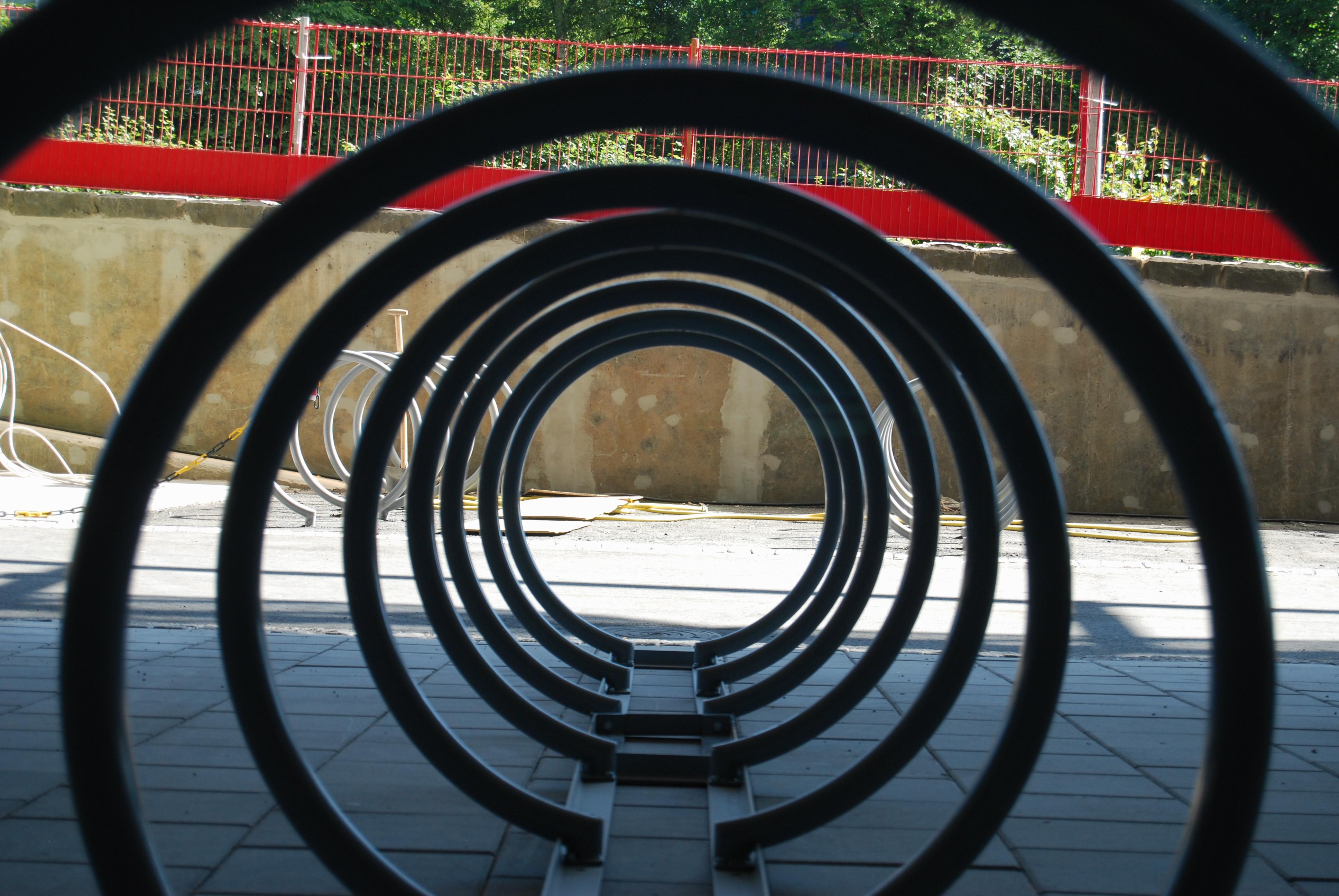 blogg.cykel.3
